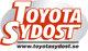 Toyota Sydost