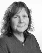 Helene Kruse-Nordmark