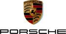 Porsche Center Kalmar