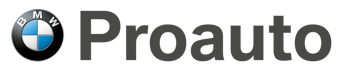 Proauto Norrköping