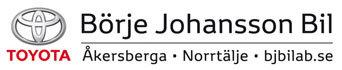 Börje Johansson Bil Norrtälje
