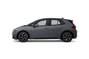 Volkswagen ID.3 Pro Performance