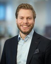 Jonas Grahn