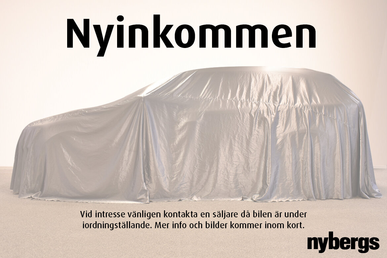 Nybergs Bil Renault Clio PhII Energy TCe 90  Intens 5-d  Jönköping (Jönköping, Sweden)