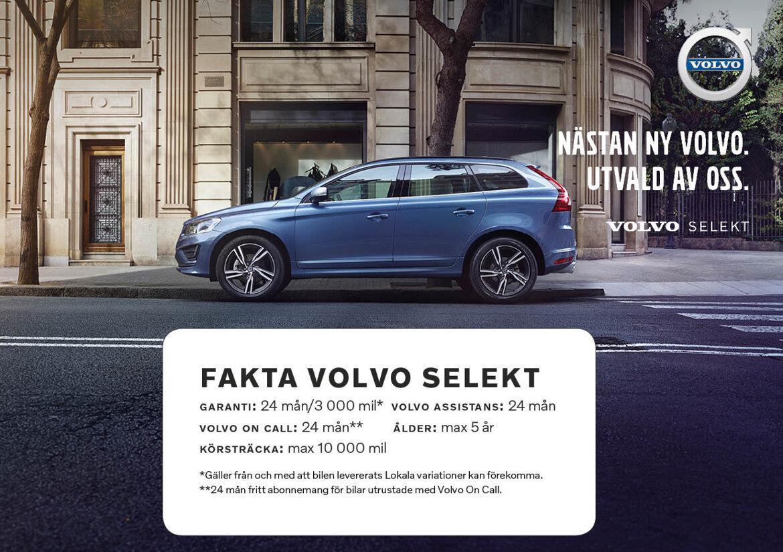 Volvo V90 Cross Country Momentum