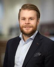 Rasmus Norin