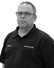 Christer Emanuelsson