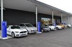 FordStore Växjö