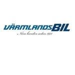 Värmlands Bil i Kristinehamn AB