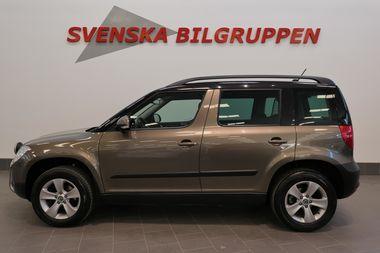 svenska bilgruppen haninge adress