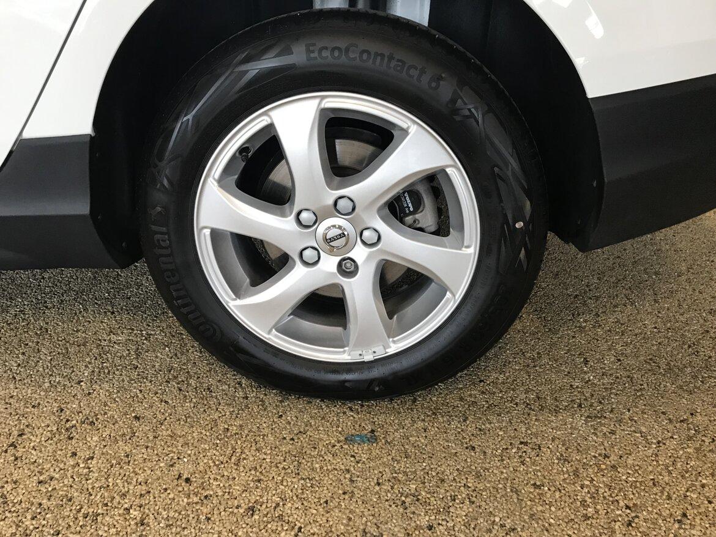 Volvo  Kinetic