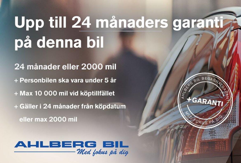 Volvo V90 Cross Country Inscription, Pro