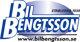 Bil Bengtsson Ystad