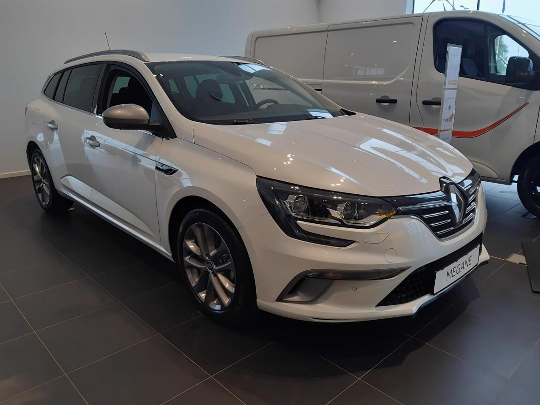 Renault   Vit