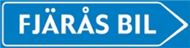 Fjärås Bil AB