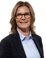 EVA FÄLLGREN - Leveransadministration