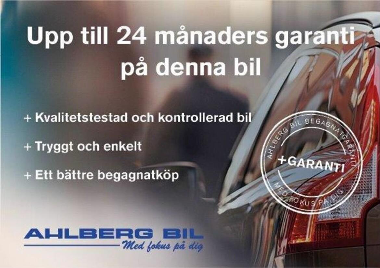 Volvo XC60 Momentum, Classic