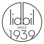 Lidbil AB Lidköping