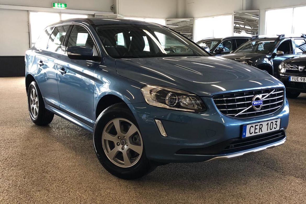 volvo xc60 d4 aut6 awd momentum 2015 cer103 ahlberg bil. Black Bedroom Furniture Sets. Home Design Ideas