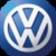 Volkswagen Landskrona