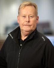 Hans Holmer